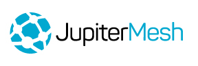 JupiterMesh_Logo